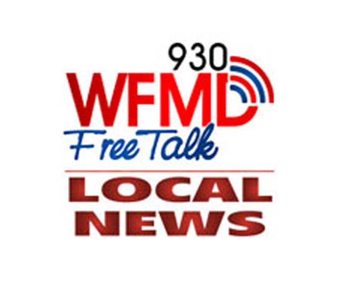 WFMD: Former Commissioner Running For County Council