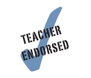 Announcement: Hagen receives endorsement of the Frederick County Teachers Association