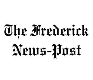 Frederick News Post candidate questions (and my responses)